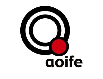 Aoife Online