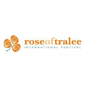 Rose-of-Tralee-logo