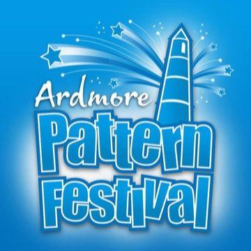 Ardmore Pattern Festival
