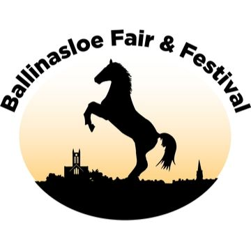 Ballinasloe October Fair _ Festival