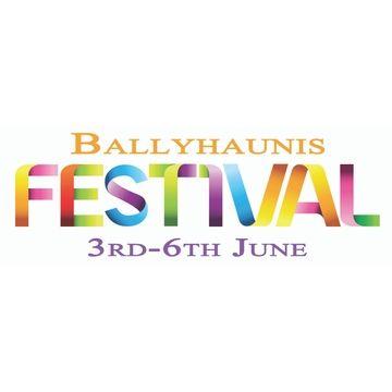 Ballyhaunis Summer Festival