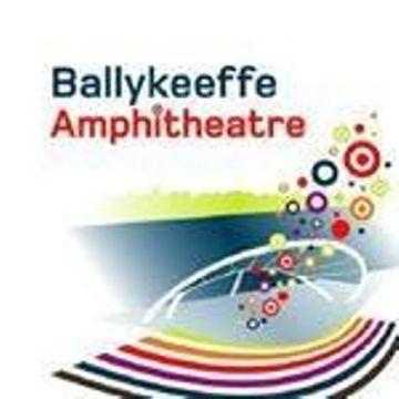 Ballykeefe Amphitheatre