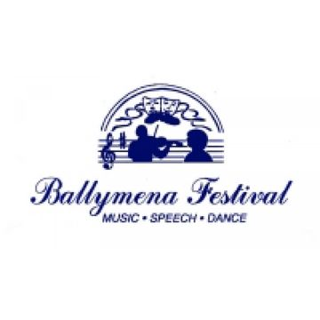 Ballymena Arts Festival