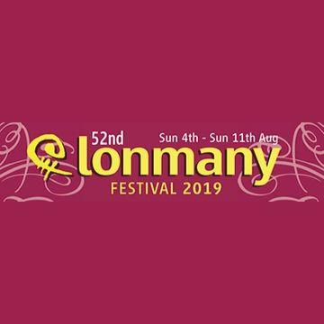Clonmany Family Festival