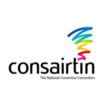 Consairtín, the National Concertina Convention