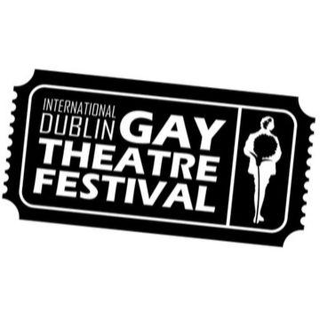 Dublin Gay Theatre Festival