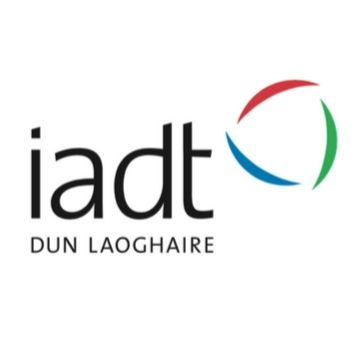 Dun Laoghaire Institute Of Art Design + Technology_ Faculty of Enterprise and Humanities