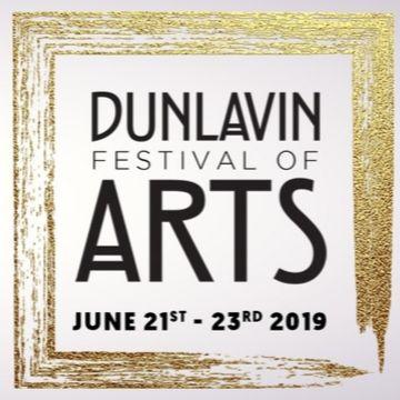 Dunlavin Festival of Arts