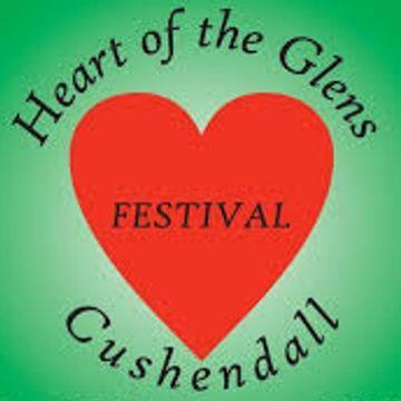Heart of The Glens Festival