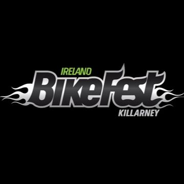 Ireland BikeFest Killarney