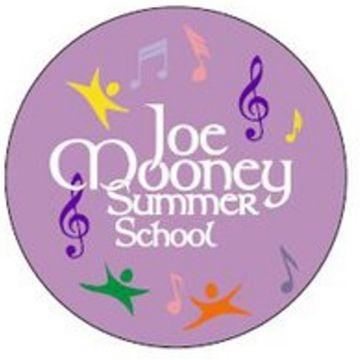 Joe Mooney Summer School of Traditional Music Song _ Dance