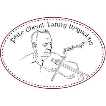 June Fest Logo (13)