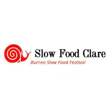 June Fest Logo (14)
