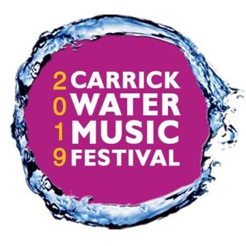 June Fest Logo (2)