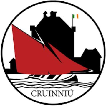 June Fest Logo (5)