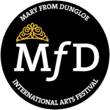 June Fest Logo (6)