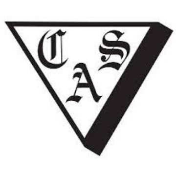 June Fest Logo (8)