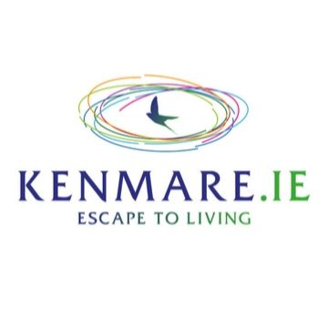 Kenmare Marketing _ Events Group