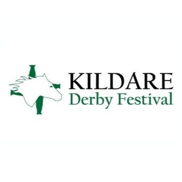 Kildare Derby Festival