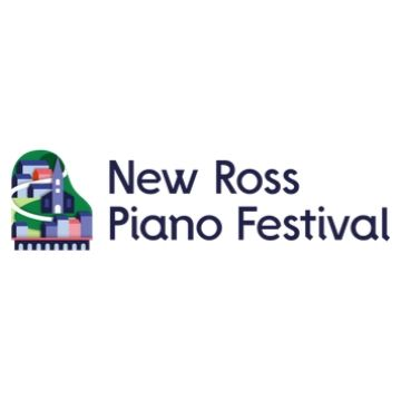 New Ross Piano Festival