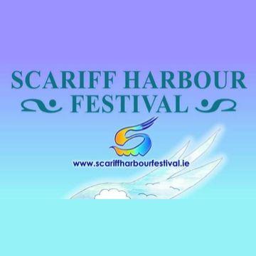 Scariff Harbour Festival