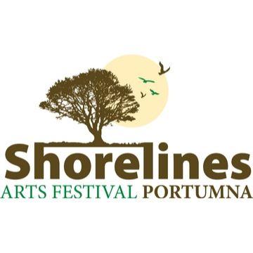 Shorelines Arts Festival Portumna